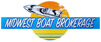 midwestboatbrokerage.com logo